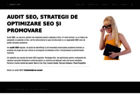 agilemedia.ro