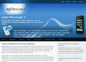 agilemobile.com