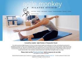 agilemonkey.liveeditaurora.com