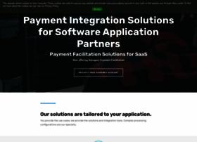 agilepayments.com