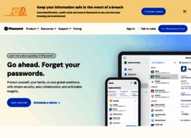 agilewebsolutions.com