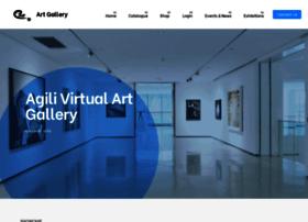 agili.com.au