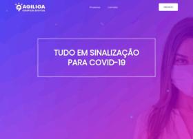 agiliga.com.br