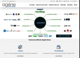 agiline.com