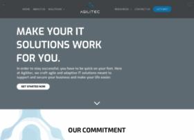 agilitec.com