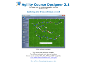 agility-design.net