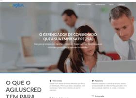 agilus.com.br
