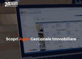 agimonline.com