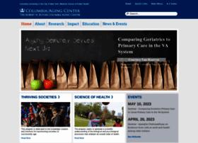 aging.columbia.edu