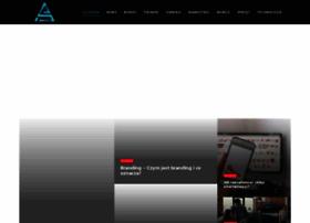 aginus.com.pl
