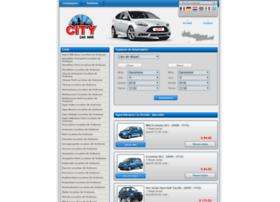 agios-nikolaos-car-rentals.net