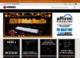 agiprodj.com