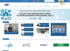 agirgo.org.br