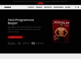 agirsaglam.com