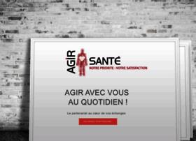 agirsante.com