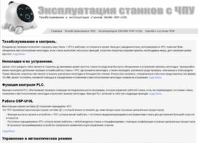 agis-plus.ru