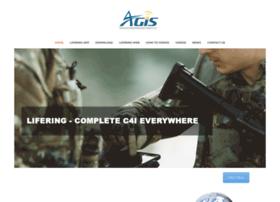 agisinc.com