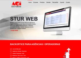 agisistemas.com.br