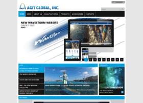 agit-global.com
