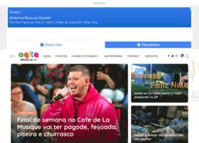 agitabrasilia.com