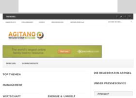 agitanozwei.global2social.com