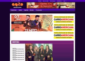 agitoamericana.com.br