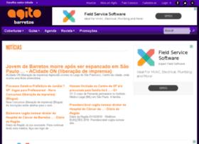 agitobarretos.com.br