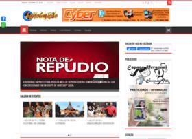 agitoespigao.com.br