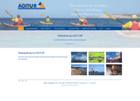 agitur.ch