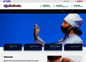 agizkokusu.com