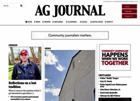 agjournalonline.com