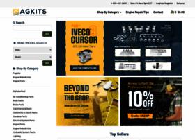 agkits.com