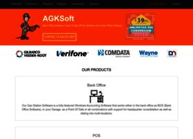 agksoft.com