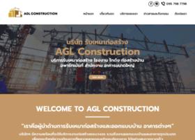 agl-construction.com