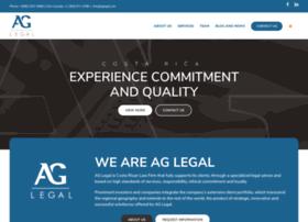 aglegal.com