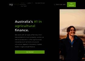 aglend.com.au