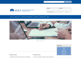 aglf.memberclicks.net