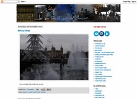 aglimpseoflondon.blogspot.com
