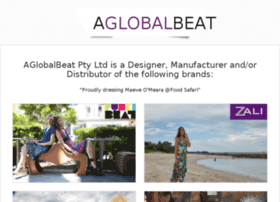 aglobalbeat.com