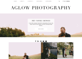 aglowphotography.blogspot.com
