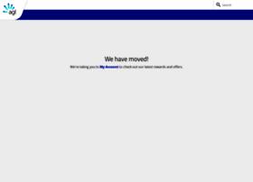 aglrewards.com.au