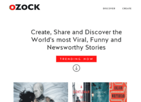 agly.ozock.com