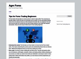 agm-forex.com