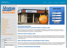 agmac.com