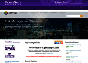 agmanager.info