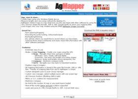 agmapper.com.au