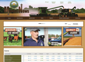 agmarketnews.mo.gov