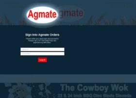 agmates.com