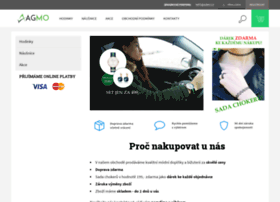 agmo.cz
