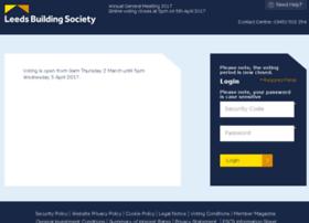 agmvoting.leedsbuildingsociety.co.uk